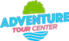 Adventure Tour Center